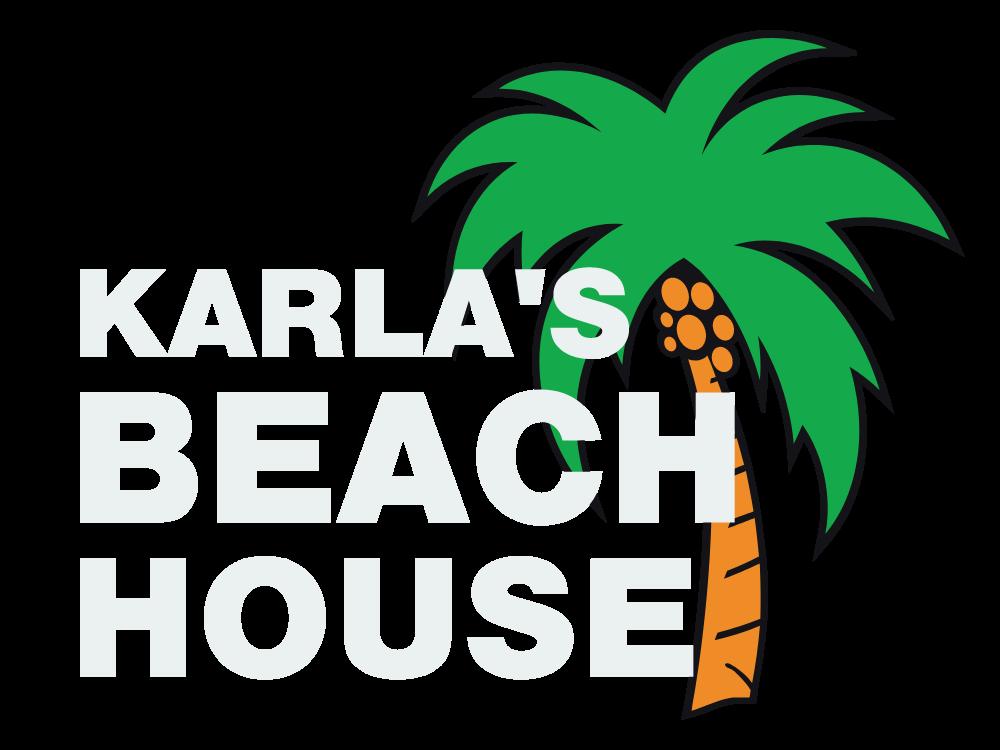 Karla's Beach House Restaurant